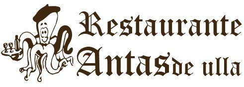 Restaurante Antas